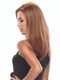 Angie Smartlace Remy Human Hair Sid