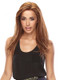Angie Smartlace Remy Human Hair Main View 2