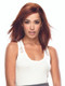 Jennifer Smartlace Remy Human Hair Main View 1