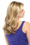 Gisele Jon Renau Wigs Side View