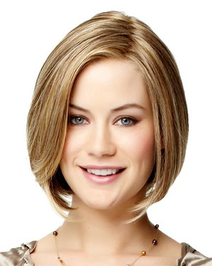 gabor synthetic wig High Society front  view