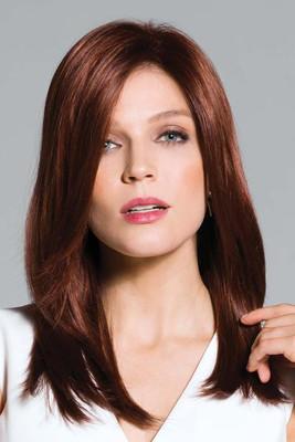 Rene of Paris wigs laine-front view 3