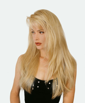 Louis Ferre Paulina Dream Wig Collection