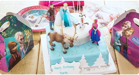 birthday-party-cakes.jpg