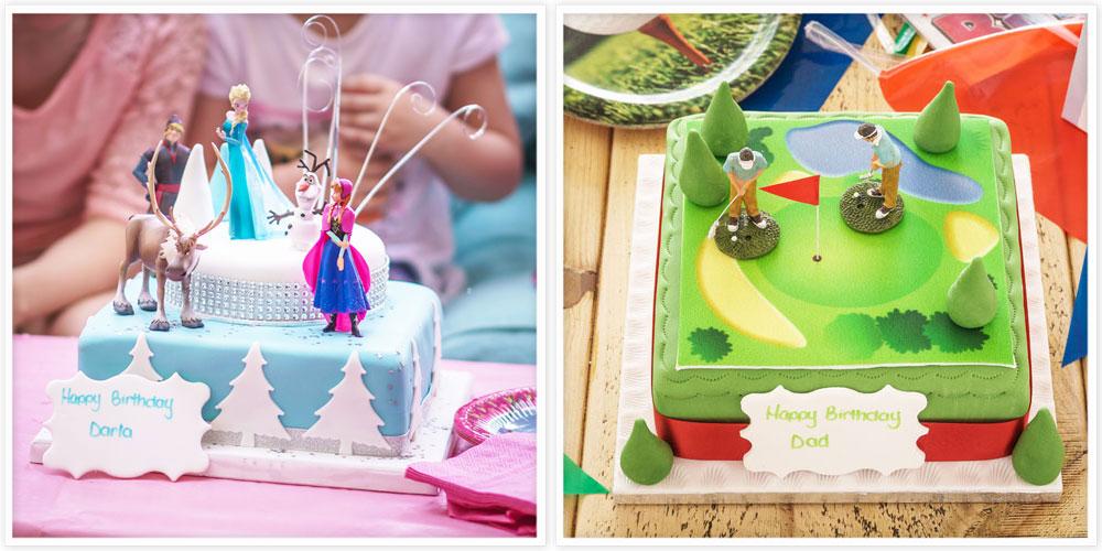 gluten-free-birthday-cakes.jpg