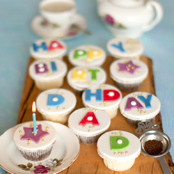 Birthday Cake Bakers Glasgow Image Inspiration Of And