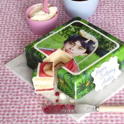 gluten-free-photo-cakes.jpg