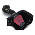 05-09 Airaid Cold air intake