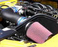 2005-2009 Mustang 4.6 Racer Cold Air Intake