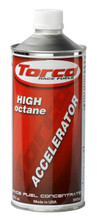 Torco Unleaded Accelerator 32oz can F500010TE