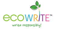 EcoWRITE Pens Store