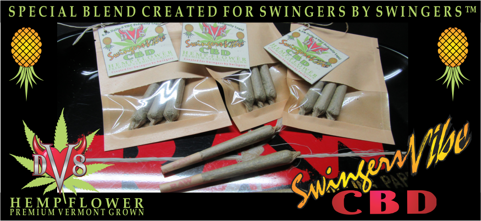 devier-boutique-swingers-vibe-social-strain-high-quality-cbd-pre-rolled-the-only-cbd-strain-created-for-swingers-by-swingers-banners.png