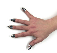 Fetish Claws, Set of 5