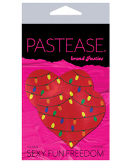 Pastease Christmas String Lights