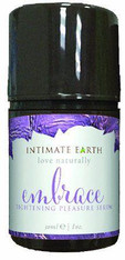 ntimate Earth Embrace Vaginal Tightening Gel 1oz