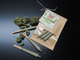 DV8 Swingers Vibe Pre-Rolls Premium CBD Hemp Flower Premium blend created exclusively for Swingers by Swingers This social strain has all the benefits without the high!