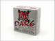 DV8 Dare Meet & Mingle Erotic Card Game - Swingers Party Edition Meet & Mingle Swinger Party Edition -- where the game is the party