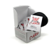 DV8 Dare Meet & Mingle Erotic Card Game - Swingers Party Edition Reusable Box for easy travel and storage.