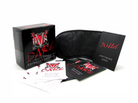 DV8 Dare Swingers Edition The first game ever created for swingers by swingers™ The Number one selling lifestyle game on the planet!