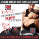 DV8 DARE SWINGERS EDITION AND FETISH EDITION COMBO PACK