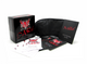 DV8 DARE SWINGERS EDITION  The first ever game created for Swingers by Swingers™