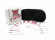 DV8 Dare Erotic game for the lifestyle Created for Swingers by Swingers™