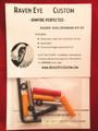 Ruger 10/22 Upgrade Kit S3