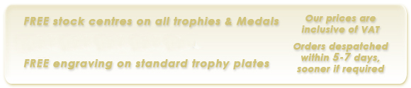 banner-with-out-medal.jpg