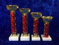 SP1 SP2 SP3 SP4  Gold Bowl Awards