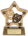 Star Drama Award