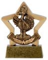 Mini Stars Turkey Award