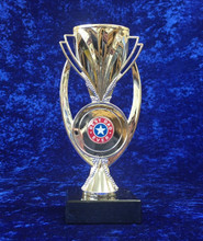 Fathers day trophy