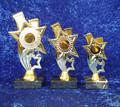 Stars Blast Award