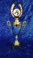 **SALE**  Equestrian cup award