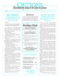 Options Newsletter 11-2002