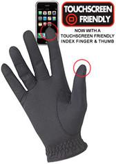 Premier Show Glove - Palm