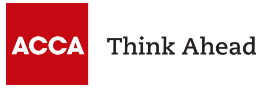 acca-logo-2019.png