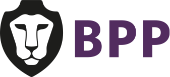 bpp-logo-publisher.jpg