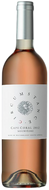 WATERKLOOF CAPE CORAL ROSÉ - 2015