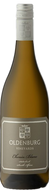 OLDENBURG CHENIN BLANC - 2015
