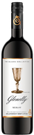 GLENELLY GLASS COLLECTION MERLOT - 2012