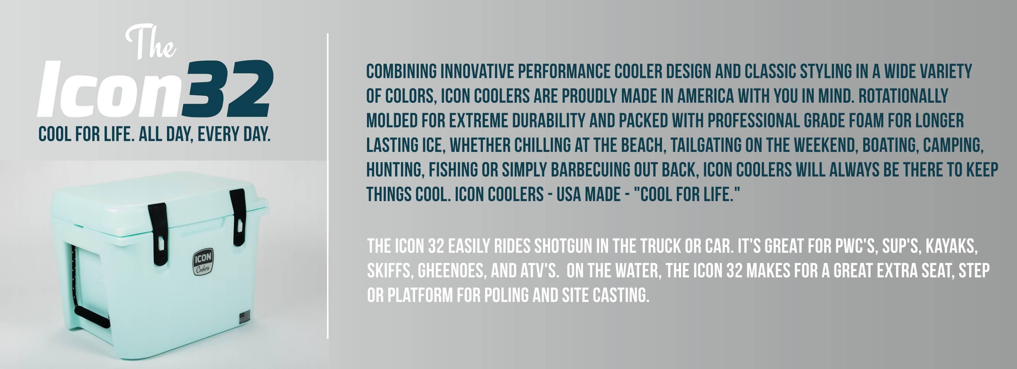 icon-hard-cooler-32-subcat-header1-min.jpg