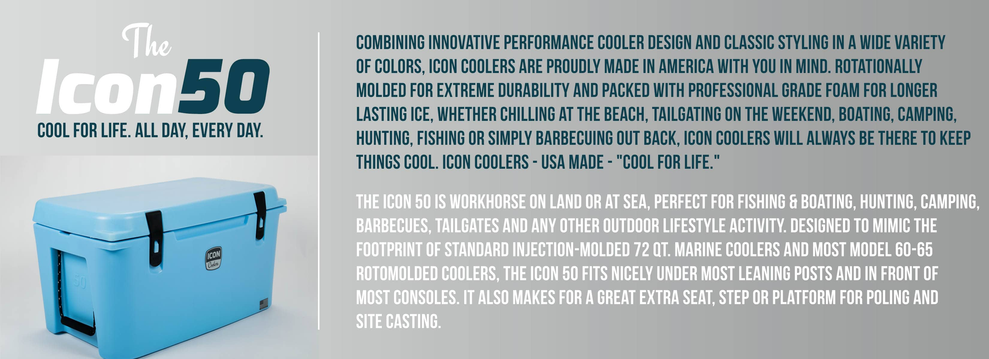 icon-hard-cooler-50-subcat-header-min.jpg