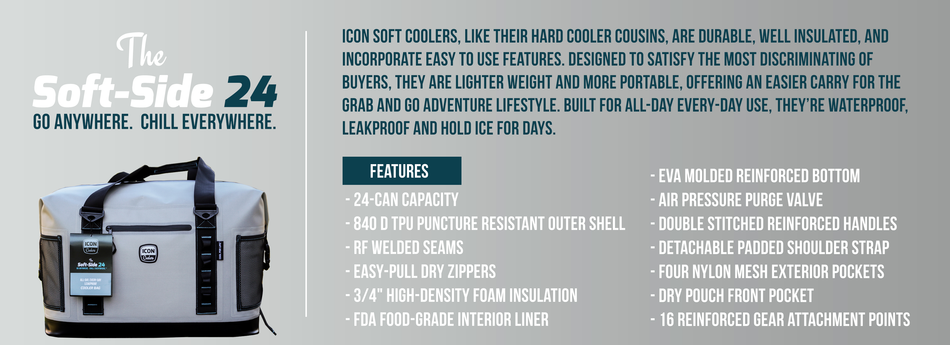 icon-soft-cooler-24-subcat-header.jpg
