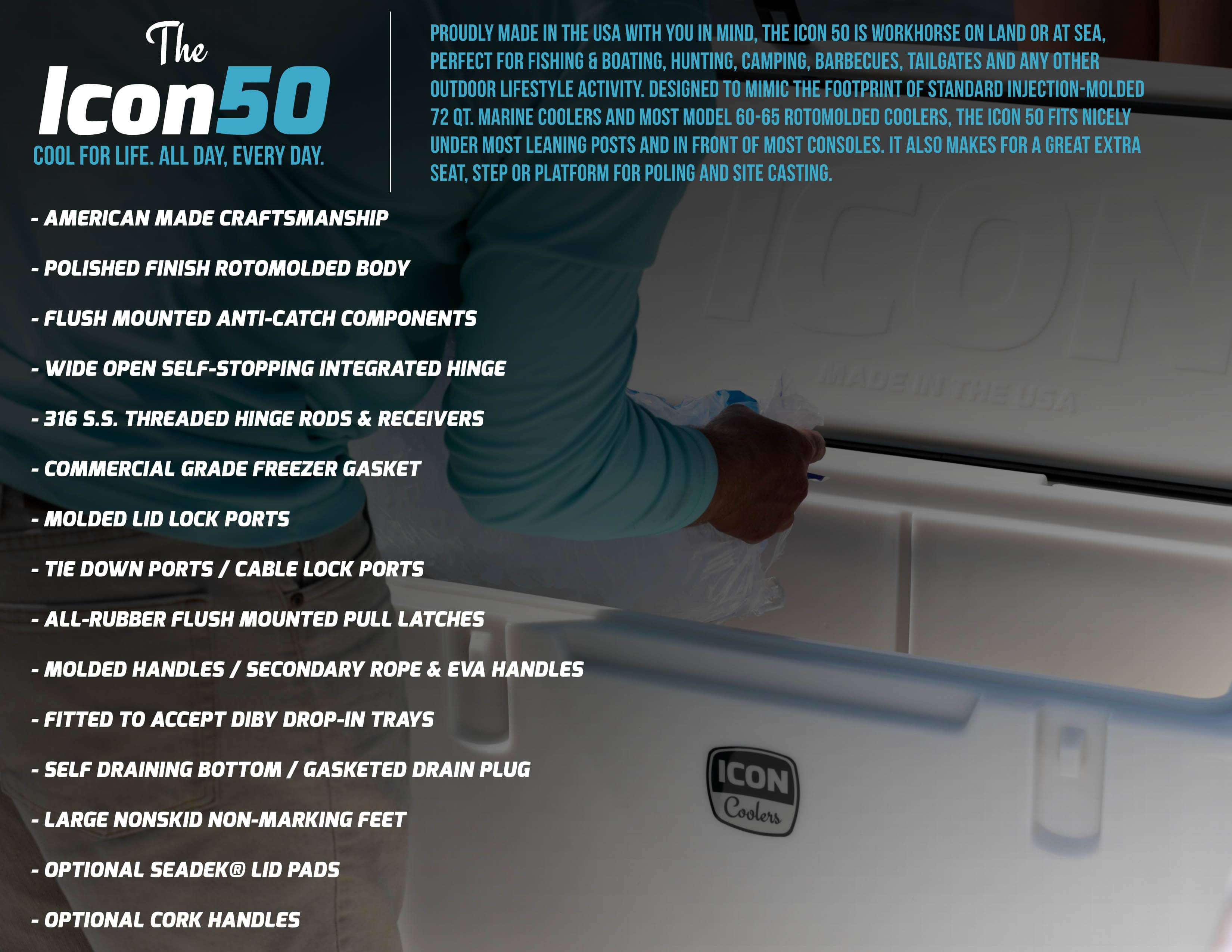 product-page-hard-coolers-50-features-3-min.jpg