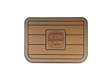 ICON 32 SeaDek® - Teak