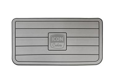 ICON 50 SeaDek® - Storm Gray