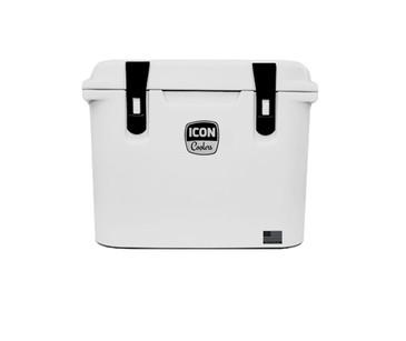 ICON 32 Storm Gray