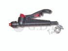 Nozzle for Pressure Sprayer