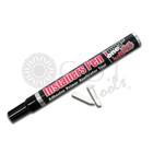 Installer's Primer Pen
